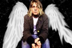 Kurt-wings