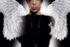 princeangel