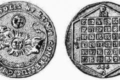 pagan-amulet2