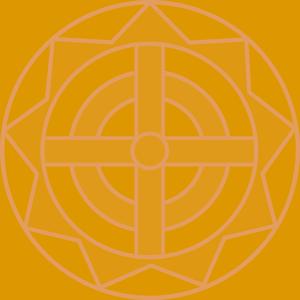 TSS-logo-b
