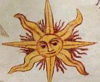 Sun_(Église_Saint-Jean-Baptiste_de_Larbey)