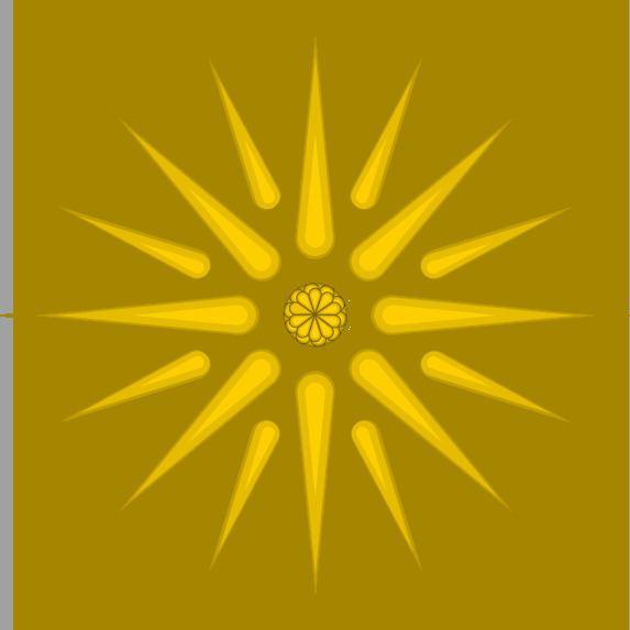 vergina-sun-9e231946-ca74-47af-90c5-144de965a3c-resize-750