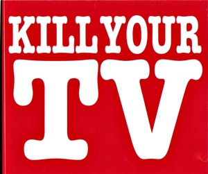 bs-killyourtv