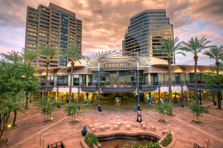 Arizona-Center (1)