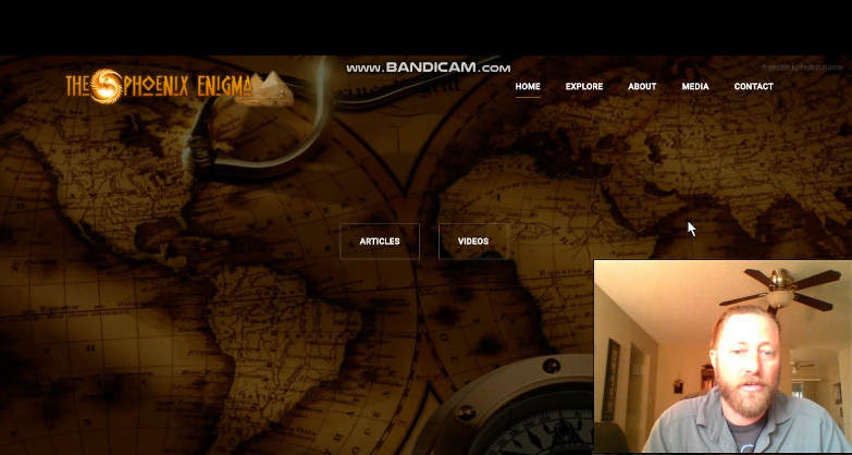 bandicam 2021-02-01 22-55-34-949