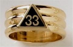 33 ring 2