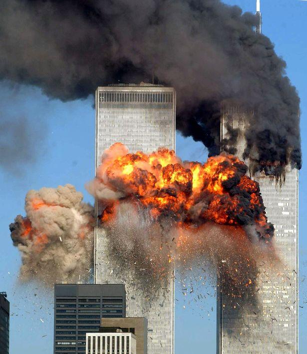 911-15yrs-on
