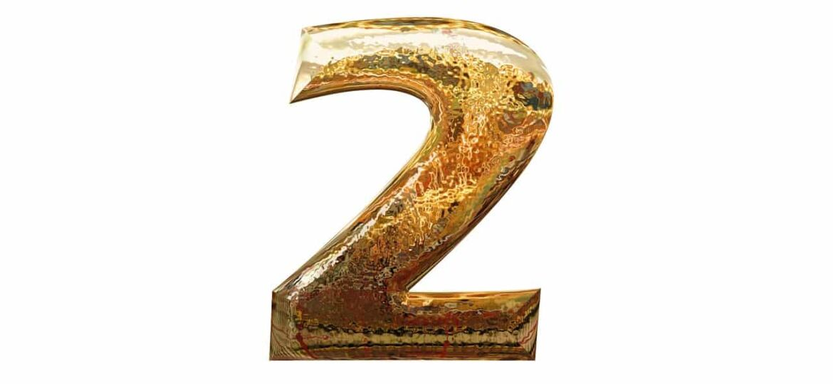 Numerology-Number-2-Meaning-1