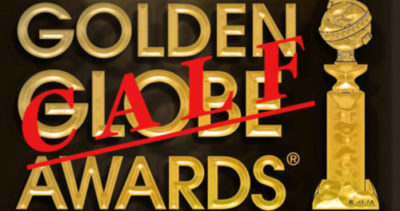 Goldencalfawards