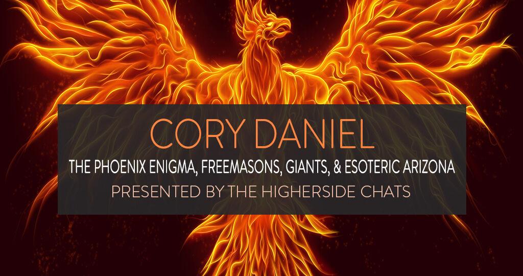 Cory-Daniel-Phoenix-Enigma1-1024x1019