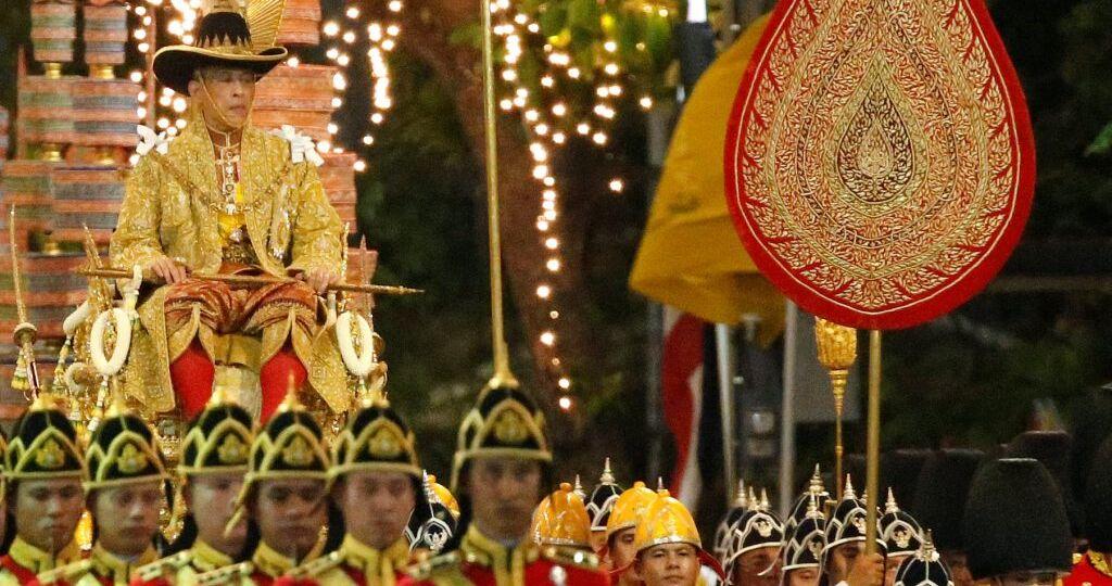 2019-05-05T130528Z_1228123819_RC134FB549E0_RTRMADP_3_THAILAND-KING-CORONATION-1024x663