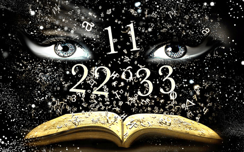 What-Does-Seeing-The-Master-Numbers-11-22-And-33-Mean