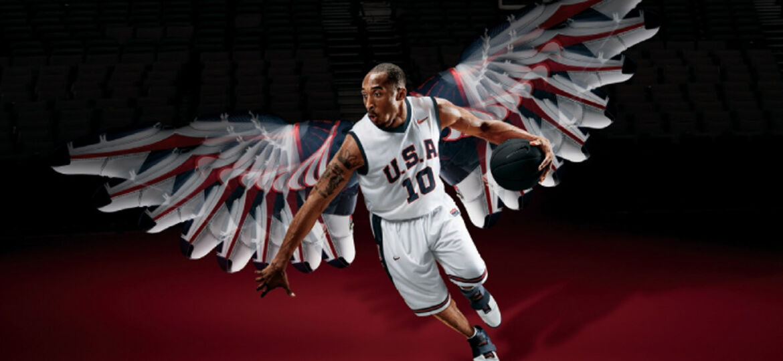 Kobe Bryant Wallpaper HD 03