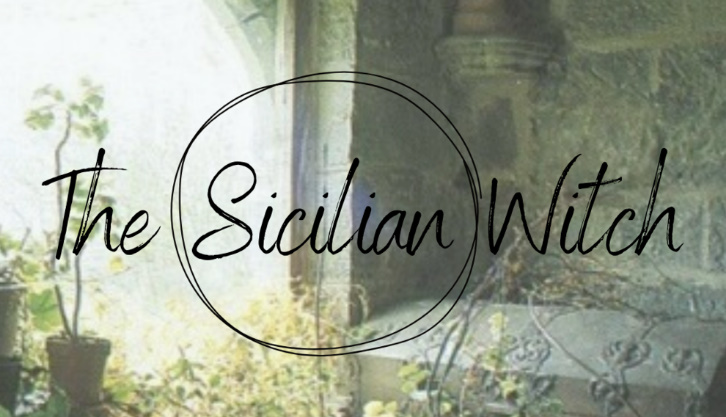 The Sicilian Witch