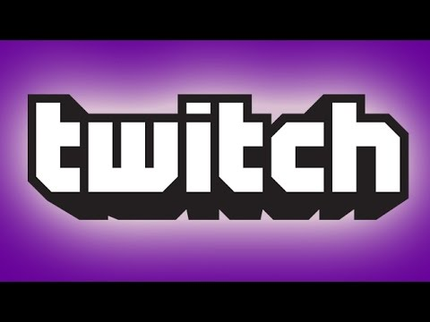 Twitch-Pic