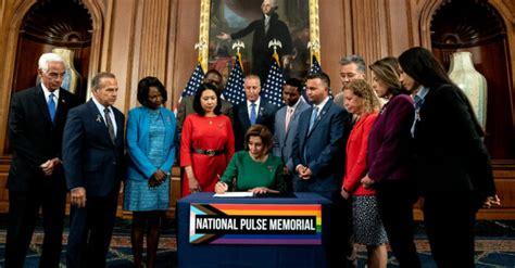 National Pulse Memorial